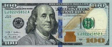 Через 10 лет после кризиса доллар превратился в мирового тирана